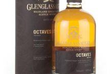 Glenglassaugh single malt scotch whisky