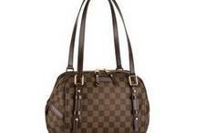 Fashion.Female.Bags / by Daniel Walsh