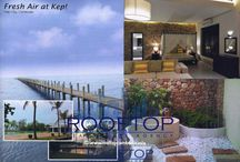 luxury resort with Land for sale in Kep