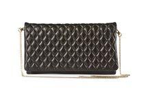 Taschen-Highlights / Unsere ersten Handtaschen der aktuellen Frühjahrskollektion sind da - Wir lieben sie schon jetzt! Und ihr?  http://pasito.ch/collections/alle-taschen