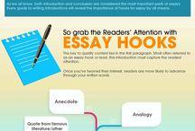Huiswerk tips