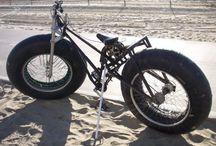 bike fat16