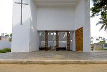 | church