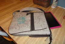 THIRTY-ONE Product Ideas / by Ashley Watson