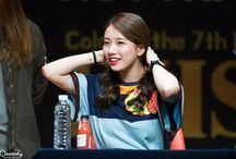 [Miss A] Suzy / [Miss A] Suzy photos collection