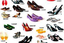 """Ibizasunangel® Promoções / Lojas roupa femininas Maputo – Lojas Mulher maputo - Ibiza SunAngel® - Roupa Feminina Maputo – Roupa de mulher Maputo – Lojas Moda Mulher Maputo vestuário feminino - Roupa de Mulher Italiana e Norte-Americana Maputo – Lojas  Roupa Maputo – Loja Feminina Maputo - Nova Loja no Costa do Sol """"Kaya Kwanga"""" Loja 1 – Maputo Roupa Europeia  - Vestidos Maputo –  Saias Maputo – Calças Maputo – Camisetas Maputo – Blusas Maputo – Camisas Maputo – Roupa Europeia Maputo – Roupa Italiana Maputo –"""