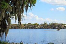 Waterfront Homes For Sale / Florida Waterfront Properties  http://www.clearvisionrealty.com/florida-waterfront-properties/