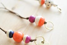 Bead craft ideas