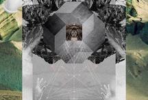 collage / by Erin Biggerstaff