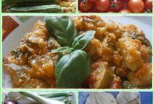 Bezmasa' jídla (Cucina vegetariana)