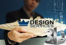 Excellent Design, Quality Equipment, Chinese Price / Concept Brand Design, 3D AutoCAD Designing ,Space Planning, Construction Drawings, Equipment Selection, Select and Specify Materials,Finishes and Furniture, Lighting Layout and Selection.  Professional Design Department in Collaboration with you , Proposes Ideas, Commercial Equipments, Furnitures and Designing to Achieve  the Best Results in yours New Business.  Contact Us today for your free estimate! Our sales department will be glad to answer to all your questions.