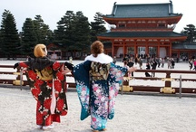 Rakuchu photograph(The photography of me) / Kyoto Okazaki