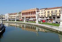 Nord Italia / Luoghi d' Italia