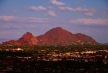 arizona.... my home / This board is about my home, Arizona and Phoenix, my hometown. You know you're an Arizona native when..a rainy day puts you in a good mood.  ~Marshall Trimble~ ~I am an AZ native and this is so very true!~ / by Sandi Evans
