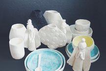 Fira Ceramics