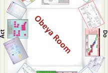 Obeys room