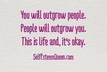Gotta love quotes!