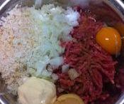 (食・料理)