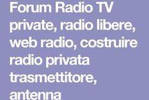 radio libere fm