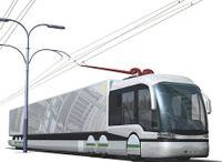 Transport possibilities for green Cities. / Sustainabili