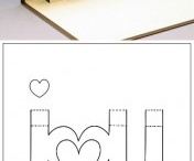 Cards and paper craft
