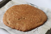 flaxmeal recipes