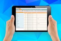 Software For Moving Company / Complete Software for Moving & Storage Company. CRM and ERP for Relocation Company