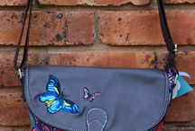 CR Handbags