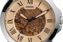 Fossil Men's