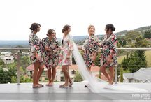 Bridesmaids / Bridesmaids - Adelaide Wedding Photographer - Photography by Bellé Photo #bellephotoadelaide #adelaideweddings #adelaideweddingphotographer #weddingphotographyadelaide #weddingphotography #weddings #bridesmaids #bridesmaiddresses #bridesmaidflowers #bridesmaidaccesories