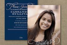 Graduation / by Love Wedding Planning