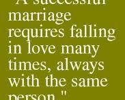 fruitful marriage