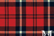 McCalls Hire Tartans / All available tartans to hire. Our tartans are separated into three categories each with varying price range. Standard, Premium & Pride. (see our other board for Pride Tartans!)