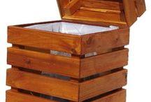κατασκευες απο ταβλες κρεβατιων