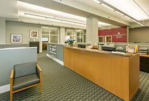 Berkshire Hathaway KoenigRubloff Winnetka Office