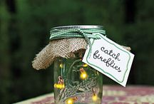 DIY projects to create / by Heather Ryno