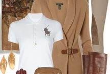 Horseback Riding / Horseback riding, horseback riding outfits