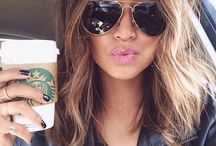 love this hair <3