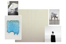 celeni 2013 S/S inspiration