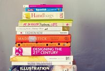 Books Worth Reading / by Kimberly