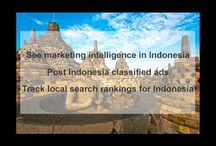 Indonesia Proxies - Proxy Key / Indonesia Proxies https://www.proxykey.com/germany-proxies +1 (347) 687-7699. Indonesia officially the Republic of Indonesia is a sovereign state in Southeast Asia. Indonesia is an archipelago comprising thousands of islands. With an estimated total population of over 252 million people, Indonesia is the world's fourth-most-populous country. Indonesia's republican form of government comprises an elected legislature and president.
