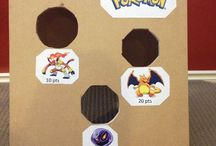anniv pokemon