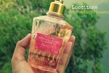 L'Occitane Reviews / COPYRIGHT © ALL RIGHTS RESERVED 2012-2015 - MAKEUPHOLIC WORLD - **ALL THE PHOTOS IN THIS BOARD ARE TAKEN BY ME AND MY GUEST WRITERS UNLESS MENTIONED. I THEREFORE DO NOT ALLOW IT TO BE USED FOR ANY PURPOSE WITHOUT PRIOR APPROVAL. / by Renji Anooj