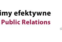 Interactive i Public Relations