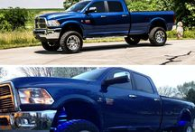 """#LebanonToughestRAM Contest / We are excited to announce our #LebanonToughestRAM contest!  Enter to win a $500 Mopar Gift Certificate by submitting a photo of your RAM Truck to brandonr@lebanoncdj.com and be sure to type """"RAM Contest"""" in the header. Official Rules: http://on.fb.me/1SzE5wL"""