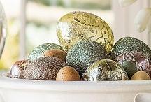 Easter / by Cierra Popove
