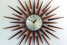 clocks,watches tick tock