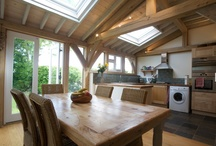 1308-4 Oxcliffe Road / A few ideas for a house renovation project