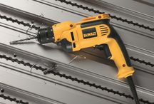 DeWalt / DeWalt products