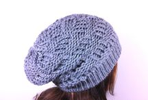 Knit loom/telar circular